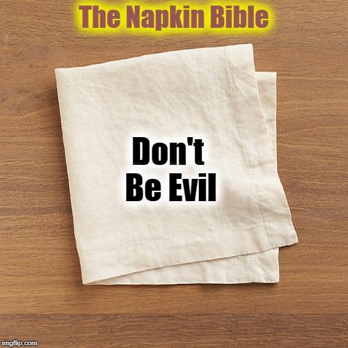 ! Napkin Bible.jpg