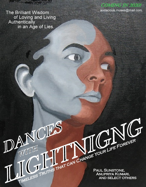 Dances with Lightning Promotional Meme Two-001.JPG