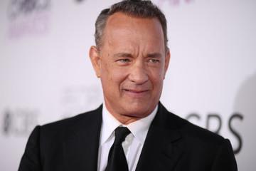 Tom+Hanks+2g35vXaCHPMm.jpg