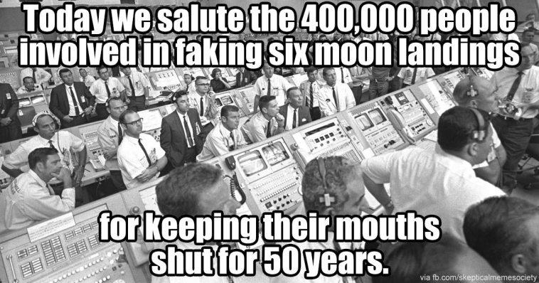 fake-moon-landing-salute-50.jpg