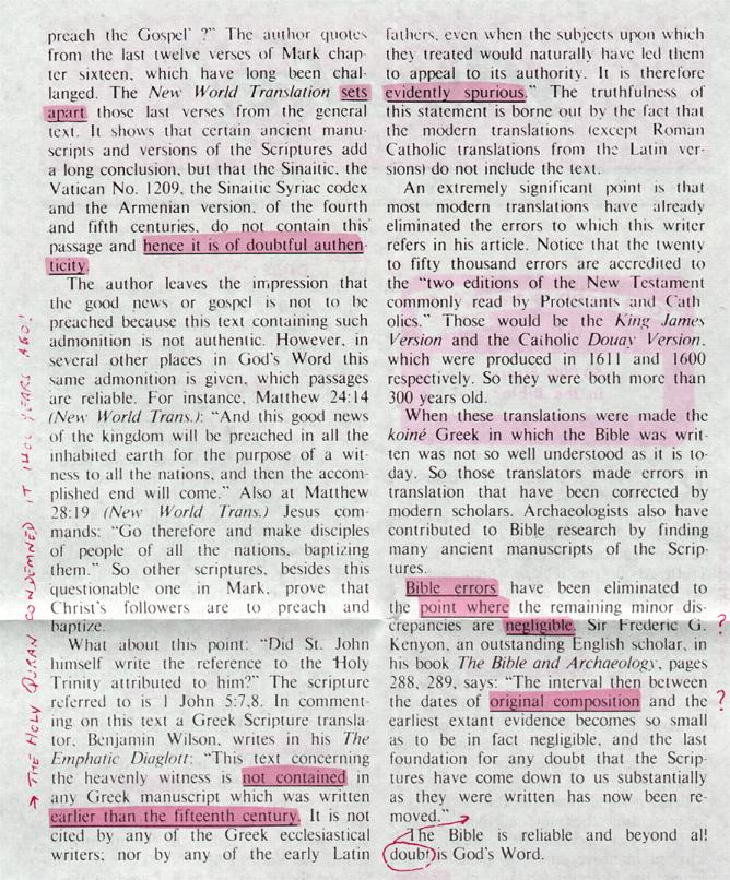 islam-bible-50000-errorsawake-sept-8-1957b.jpg