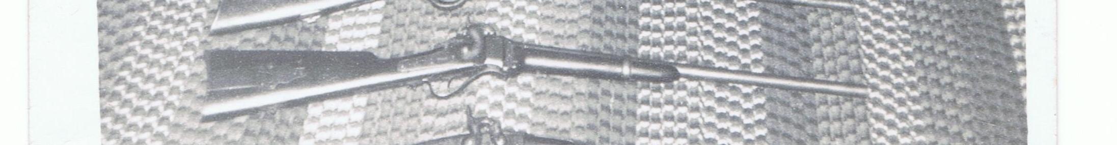 Dad's Gun Collection 2.1.jpg