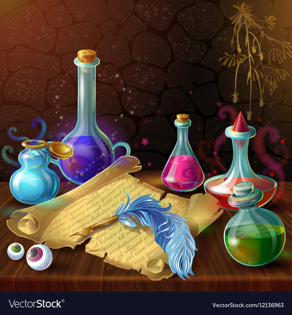 magic-potion-jars-composition-vector-12136963.jpg
