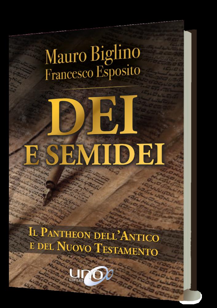 Libro-3D-dei-semidei-nuova.png