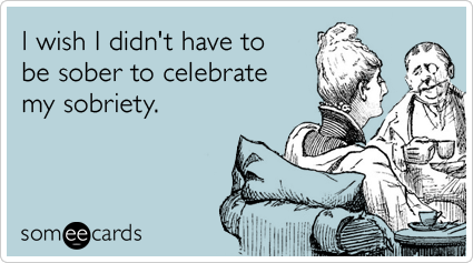 alcoholics-anonymous-sober-drunk-booze-confession-ecards-someecards.png