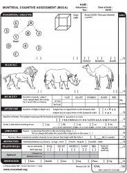 Montreal Cognitive Assessment,.png