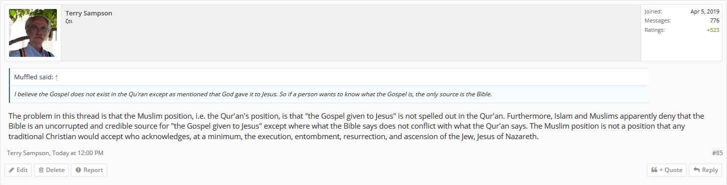 Screenshot_2019-08-21 The Gospels in Islam Authentic or Corrupted .png