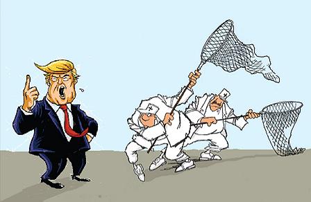 trump ranting B.png