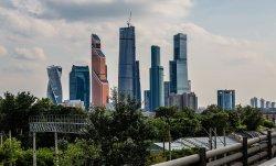 Moscow_International_Business_Center_A_01.jpg