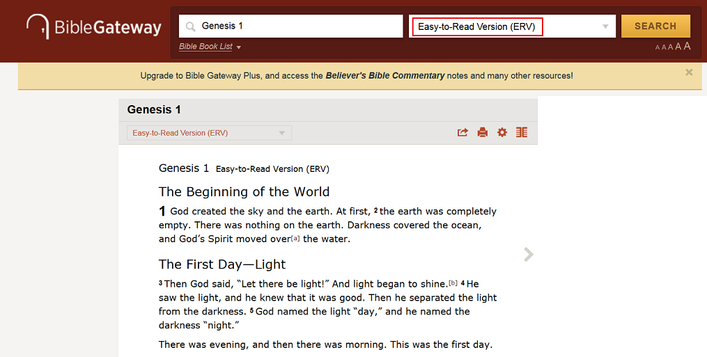 bible easy to read version.png