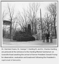 trump admitted to sanitarium.png