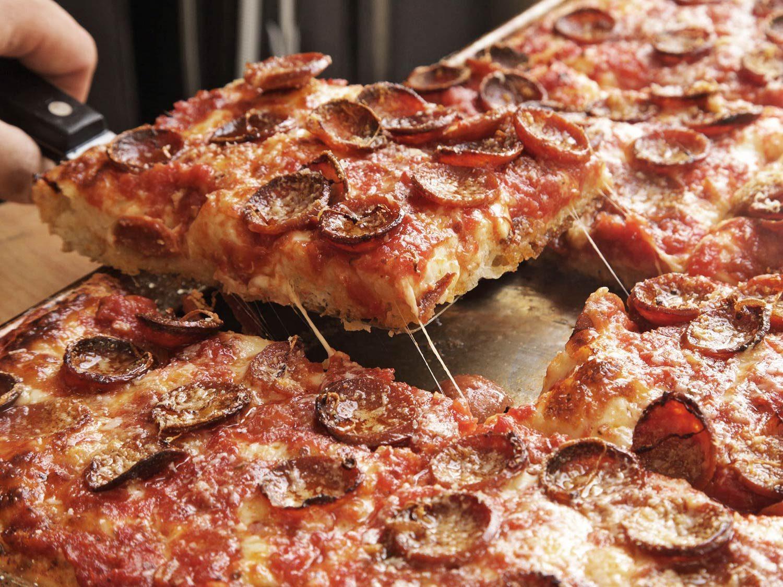 20160503-spicy-spring-pizza-recipe-37-1500x1125.jpg