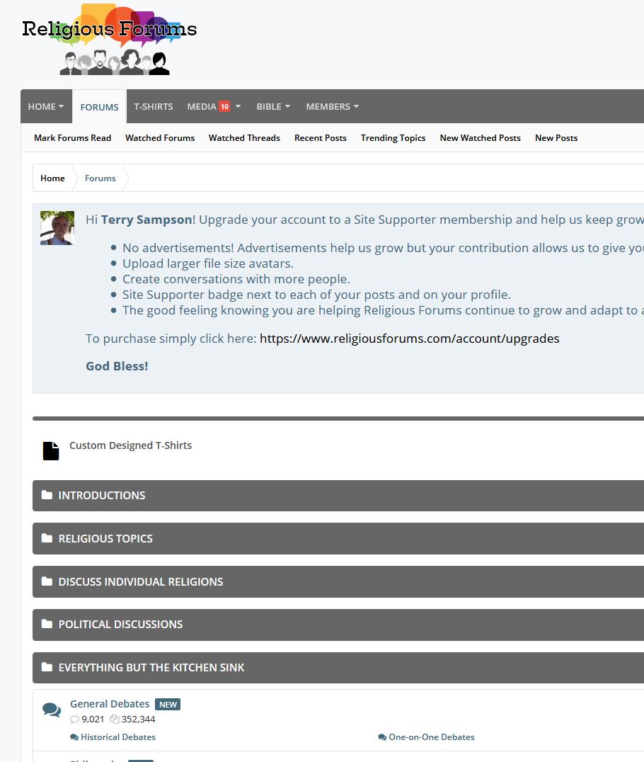 Screenshot_2019-09-16 Forums(1).png