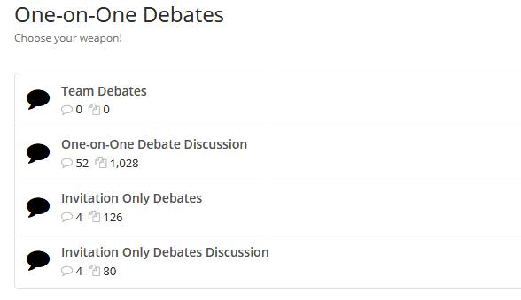 Screenshot_2019-09-16 One-on-One Debates.png