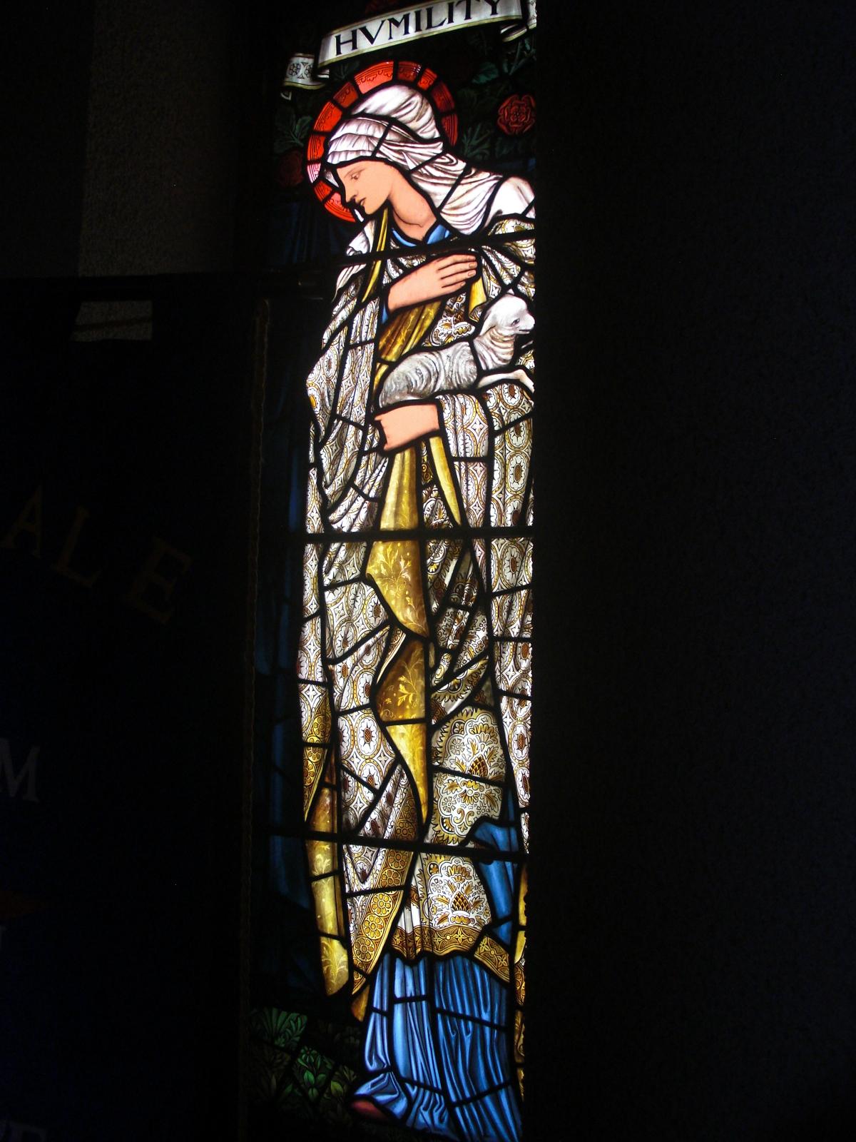 Rochdale_Unitarian_Church__Humility_.jpg