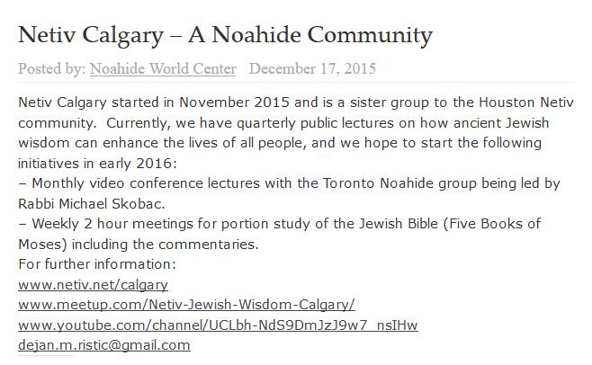 Screenshot_2019-09-21 Netiv Calgary – A Noahide Community(1).png