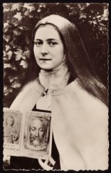 St. Therese.jpg