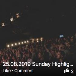 Screen Shot 2019-10-10 at 5.18.39 PM.png
