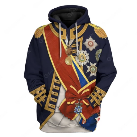 Screenshot_2019-10-12 Horatio Nelson Apparel.png
