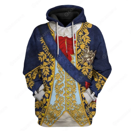Screenshot_2019-10-12 Louis XV Apparel.png