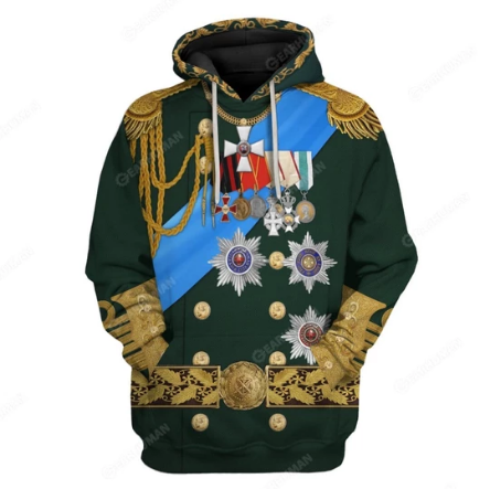 Screenshot_2019-10-12 Nicholas II Apparel.png