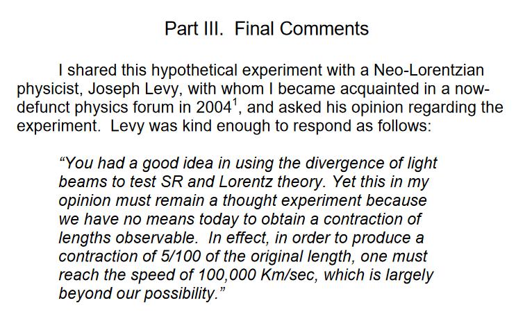 Screenshot_2019-11-02 Hypothetical Experiment - 39547_69ef38634e870b92e763629f505b64dd pdf.png