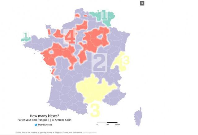 1572350352_kiss-map.jpg
