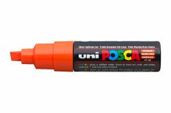 marker pen.png