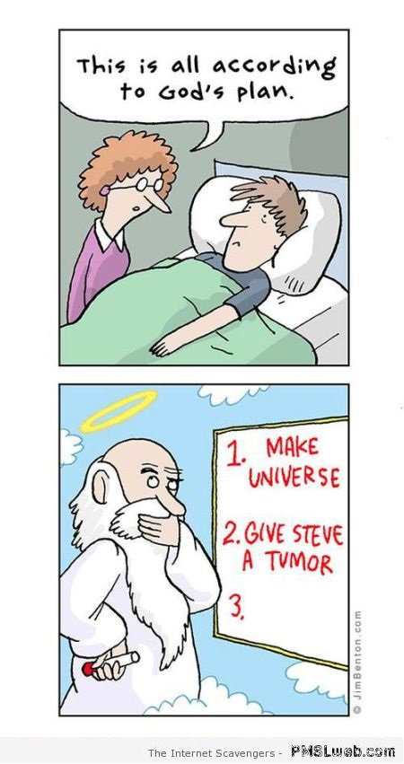 22-god-and-diseases-funny-cartoon.jpg