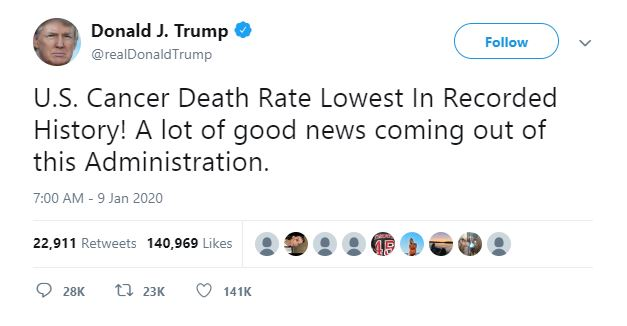 Cancer Trump.JPG