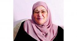 645x344-sule-yuksel-senler-a-pioneering-muslim-woman-of-her-era-1567115596487.jpg