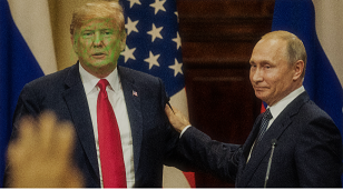 Trump envies Putin.png