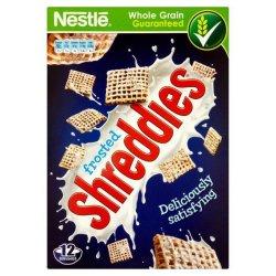 nestle-shreddies-frosted-500g.jpg