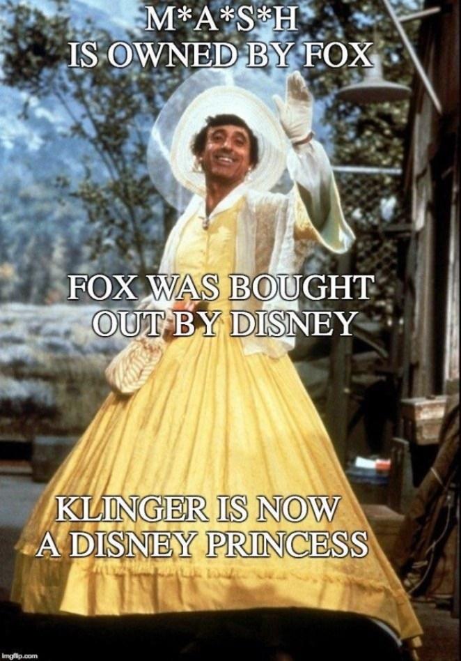Klinger-is-Now-a-Disney-Princess.jpg
