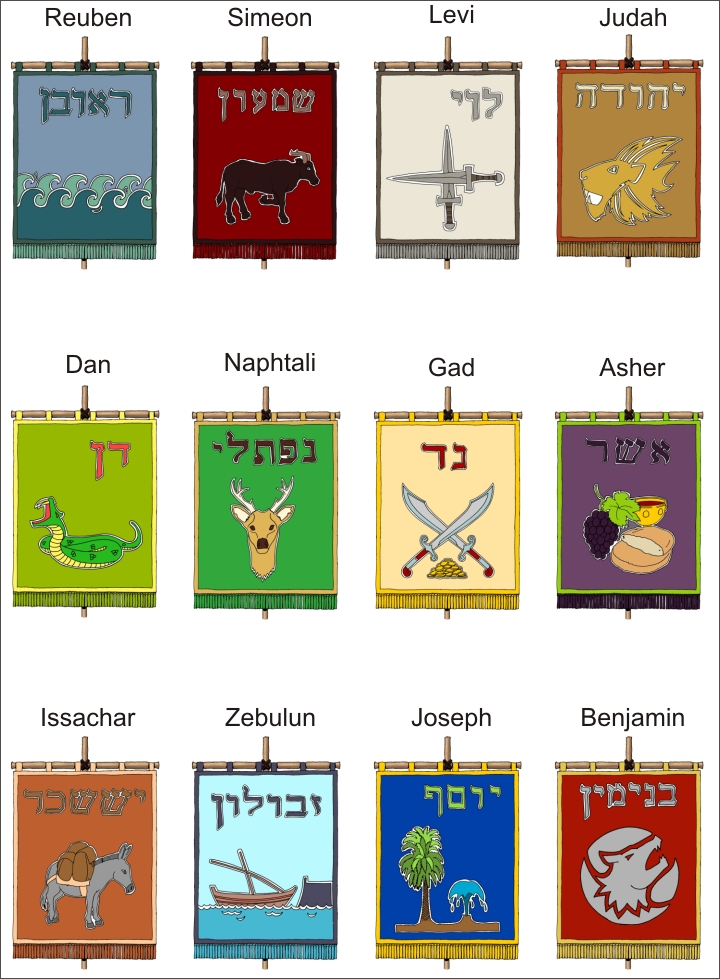 AWHN - Cross - Israel Banner 01.jpg