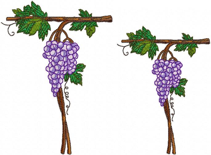 AWHN - Cross - Grape Vine 01.jpg