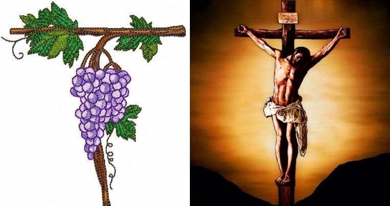 AWHN - Cross - Grape Vine 03.jpg