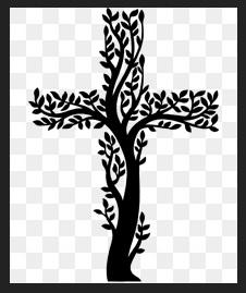 Bible - Tree Cross.jpg