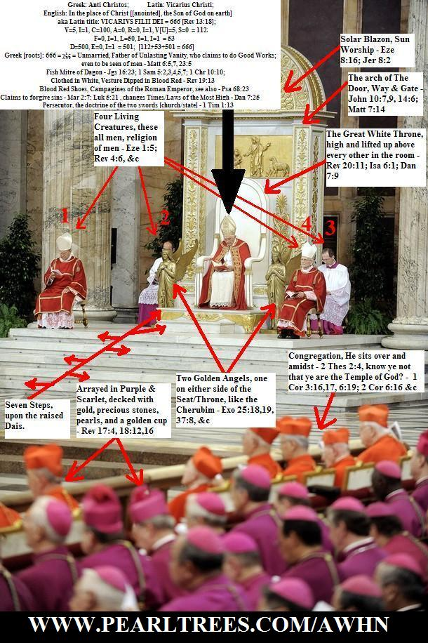 Roman Catholicism - Counterfeit Sanctuary - AntiChrist 03 - With Notation And Website.jpg