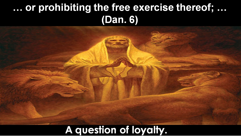1st Amendment 02 - Prohibiting Exercise.jpg