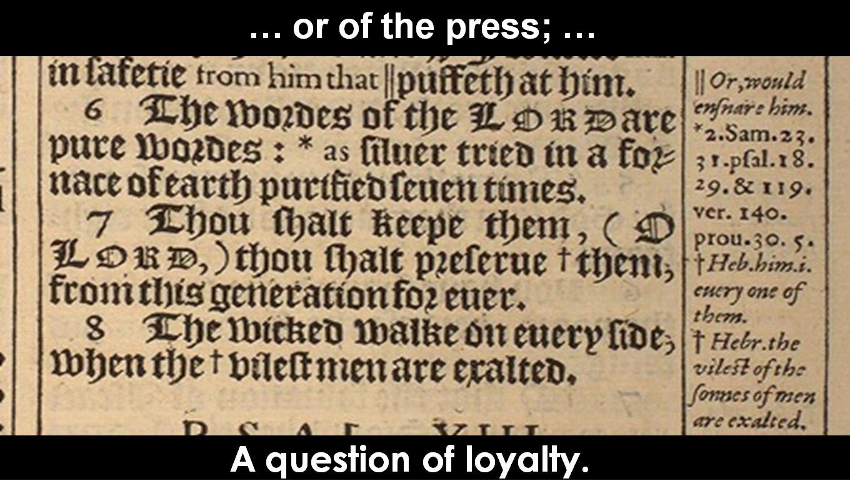 1st Amendment 04 - Freedom Of Press.jpg