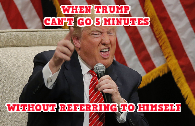 TRUMP CAN'T GO.png
