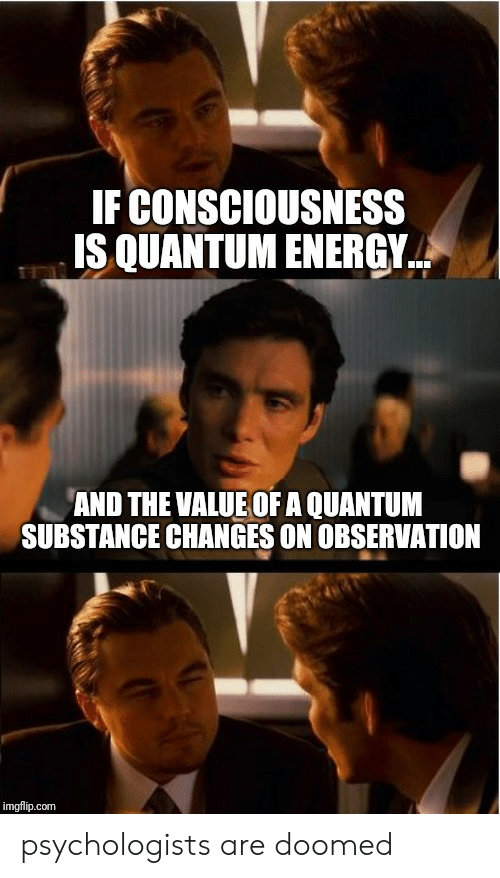if-consciousness-is-quantum-energy-and-the-value-of-a-44353841.png