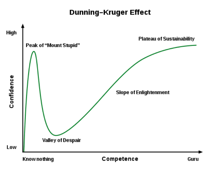 Dunning Kruger effect - A.jpg
