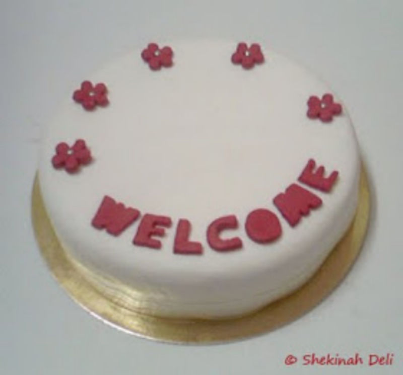 Welcome cake.jpg