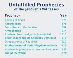 JW-Unfulfilled-Prophecies.jpg