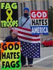 WBC_protest.jpg
