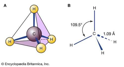 geometry-methane-model-distances-bond-angles.jpg