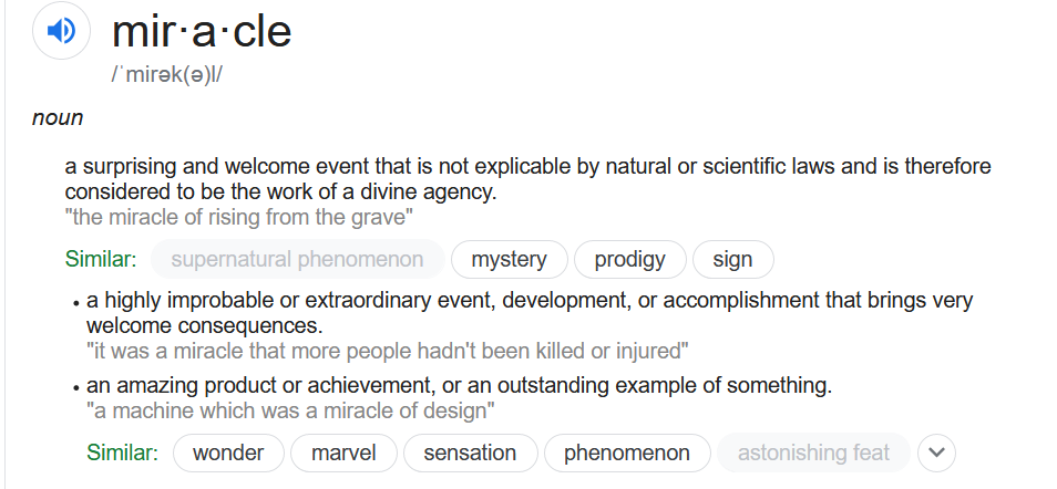 Screenshot_2020-07-27 miracle definition - Google Search.png