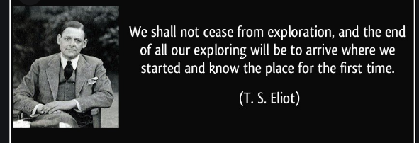Screenshot_2020-08-03 we shall not cease from exploration poem - Google Search.png